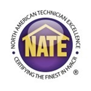 Find A NATE Certified Technician